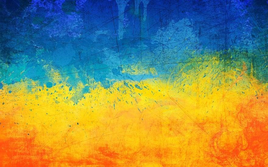 Концептуальний проект ІнАваційної Конституції України
